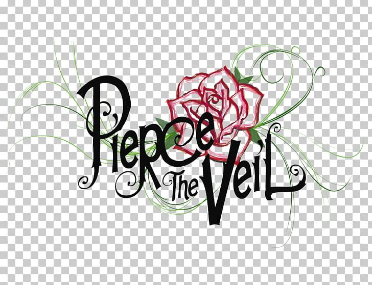 Pierce clipart graphic free download Pierce The Veil Drawing Art Collide With The Sky PNG ... graphic free download