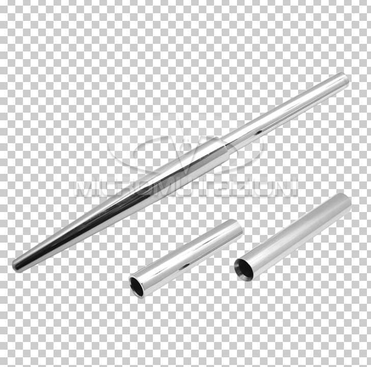 Piercing needle clipart clip art black and white stock Steel Angle PNG, Clipart, Angle, Hardware, Hardware ... clip art black and white stock