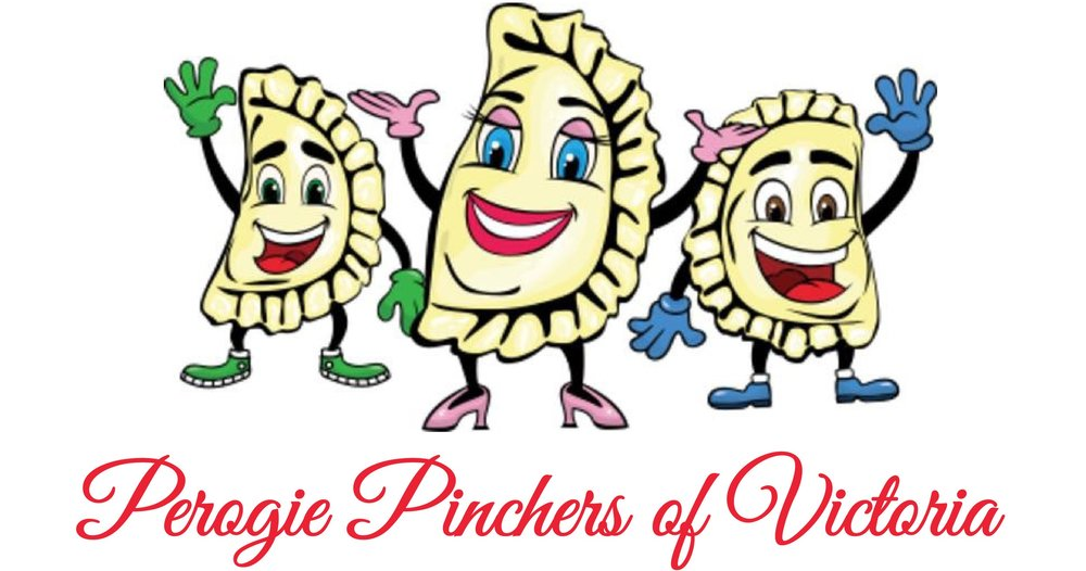Pierogies clipart clip royalty free stock Order — Perogie Pinchers of Victoria clip royalty free stock