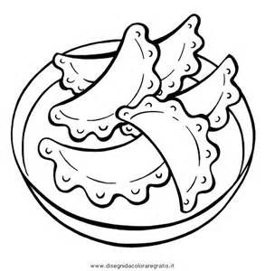 Pierogies clipart png transparent stock Pirate Pierogi Coloring Page | Happy National Pierogi Day ... png transparent stock
