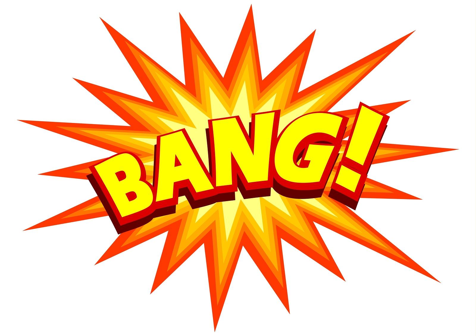 Pierre clipart abs jpg royalty free stock Sabine Hossenfelder: Backreaction: Recreating the Big Bang? jpg royalty free stock