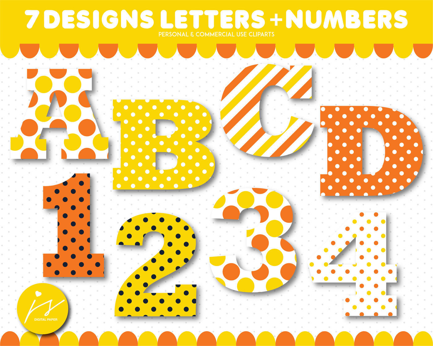 Pierre clipart abs vector royalty free download Alphabet clipart and numbers clipart, AL-154 By JS Digital ... vector royalty free download