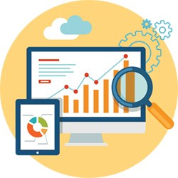 Pierre clipart abs vector free stock Global PC/ABS Market 2018-2025 : Industry Research Report ... vector free stock
