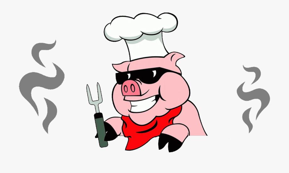 Pig butt clipart free library Boston Butt Fundraiser November 21st, 2018 • Fraternal - Pig ... free library