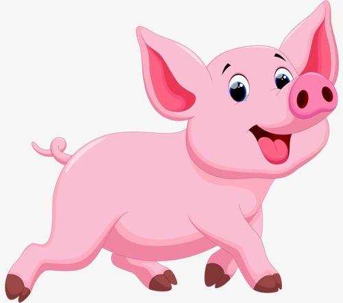 Pig clipart transparent clip art freeuse download Pig, Pig Clipart, Cartoon Pig, Animal Pig PNG Transparent ... clip art freeuse download