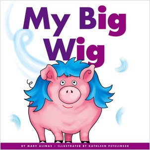 Pig in a wig clipart clipart free download Pig in a wig clipart 3 » Clipart Portal clipart free download