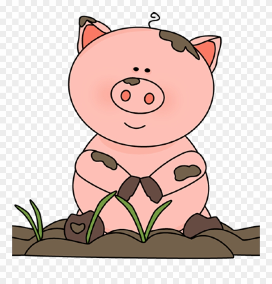 Pig in a wig clipart png royalty free stock Pig Clipart Free 12 Cute Pig Clipart 23 Free - Smartboard ... png royalty free stock