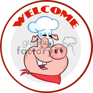 Pig out clipart clip art black and white stock pig clipart - Royalty-Free Images | Graphics Factory clip art black and white stock