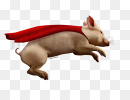 Pig racing clipart graphic black and white stock Pig Racing PNG and Pig Racing Transparent Clipart Free Download. graphic black and white stock
