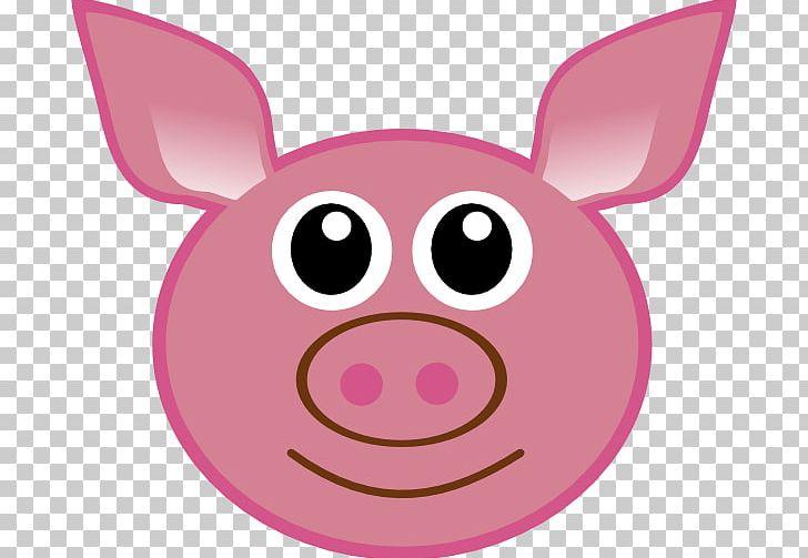 Pig snout clipart jpg freeuse Pig\'s Ear Cartoon Drawing PNG, Clipart, Cartoon, Cartoon Pig ... jpg freeuse