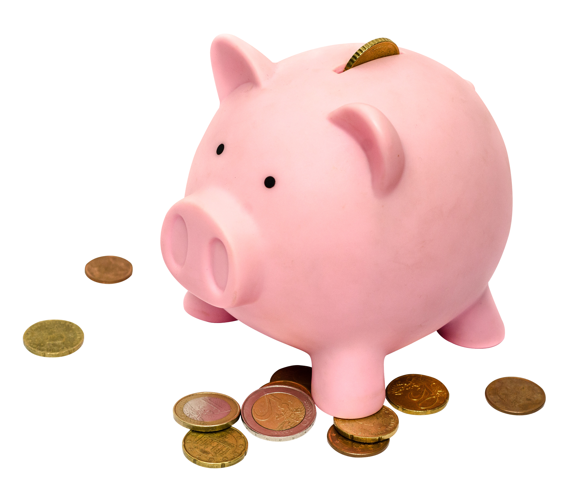 Piggy bank saving money clipart clipart black and white library Piggy Bank PNG Image - PurePNG | Free transparent CC0 PNG Image Library clipart black and white library