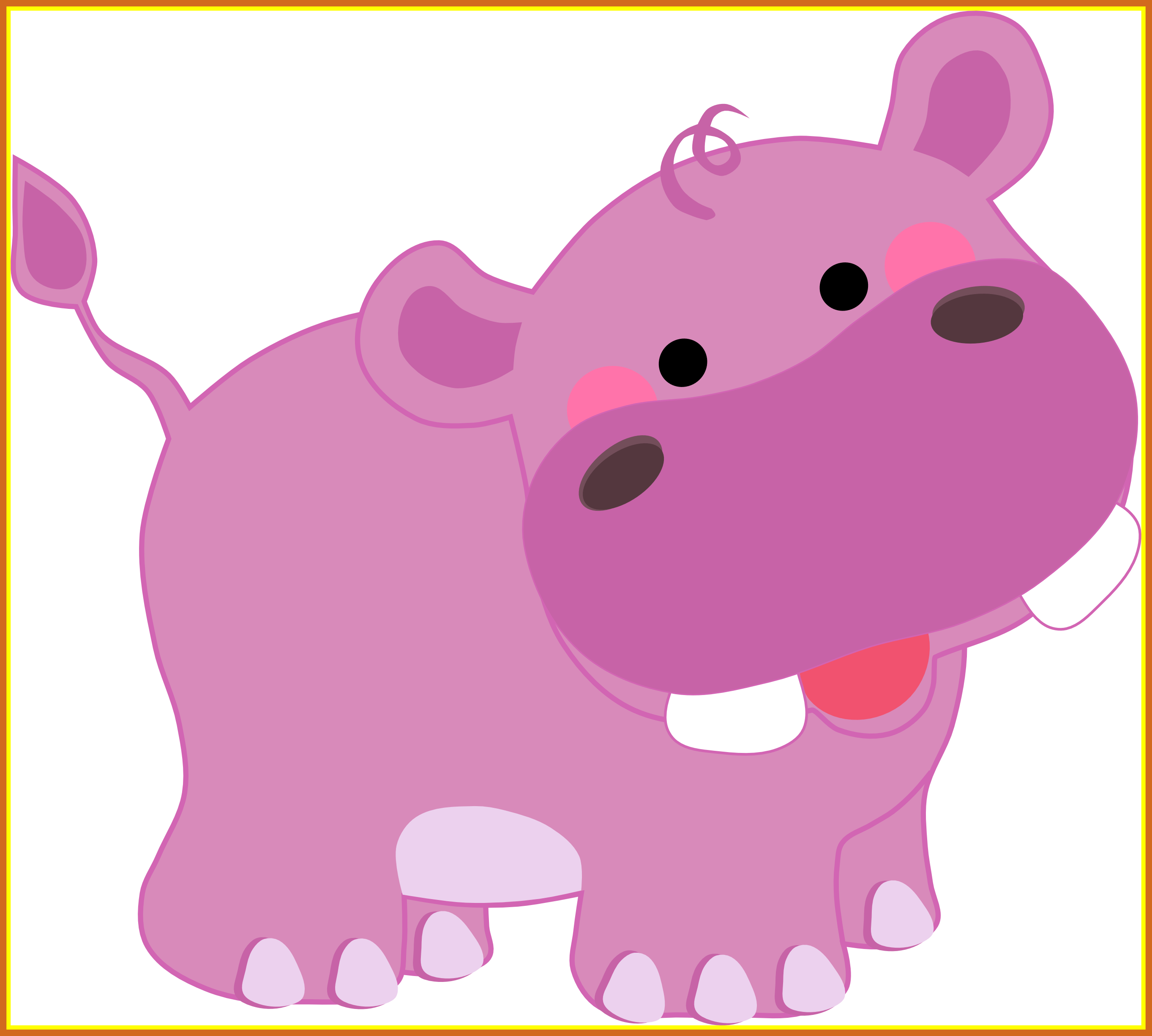 Piggy bank clipart kids clipart transparent library Best U F Giraffe Image Of Piggy Bank Clipart Transparent Inspiration ... clipart transparent library
