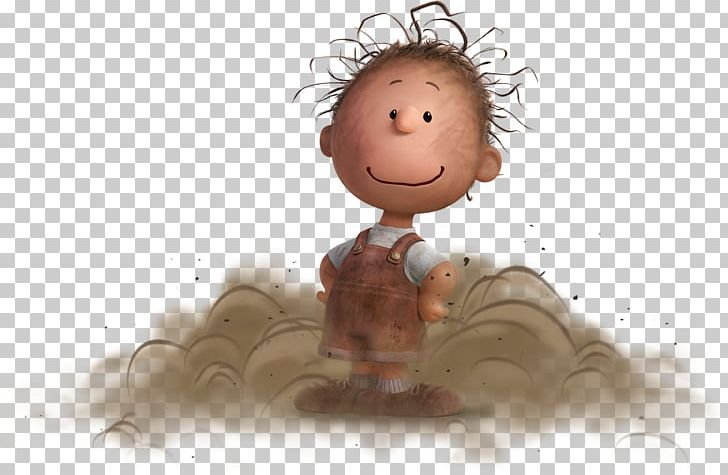 Pigpen from peanuts clipart png transparent stock Pig-Pen Charlie Brown Lucy Van Pelt Linus Van Pelt Snoopy ... png transparent stock