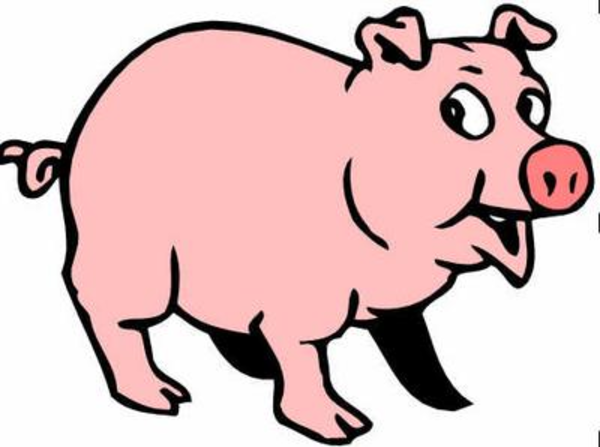 Pigs clipart clip transparent stock All About Pigs Info and | Clipart Panda - Free Clipart Images clip transparent stock