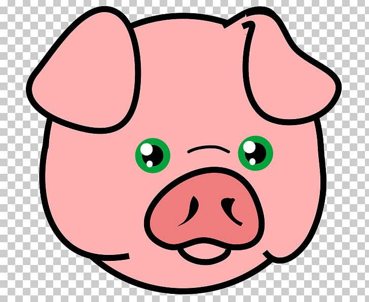 Pigs head on a fish clipart free jpg transparent Domestic Pig Face Drawing PNG, Clipart, Area, Blog, Cartoon ... jpg transparent