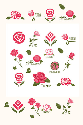 Pik clipart black and white download Pink Rose Clipart pik 12 - 340 X 511 Free Clip Art stock ... black and white download