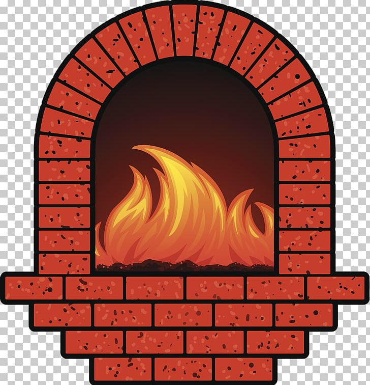 Pile of bricks in the backyard clipart banner freeuse stock Masonry Oven Wood-fired Oven Brick PNG, Clipart, Arch ... banner freeuse stock