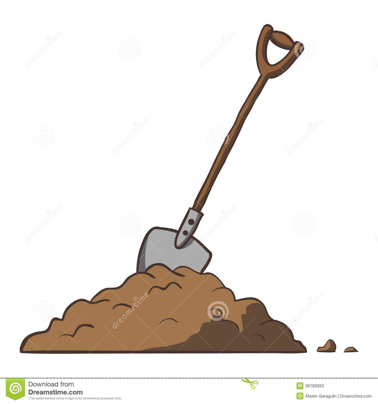 Pile of dust on ground sweep clipart svg freeuse Dirt Clipart | Free download best Dirt Clipart on ClipArtMag.com svg freeuse
