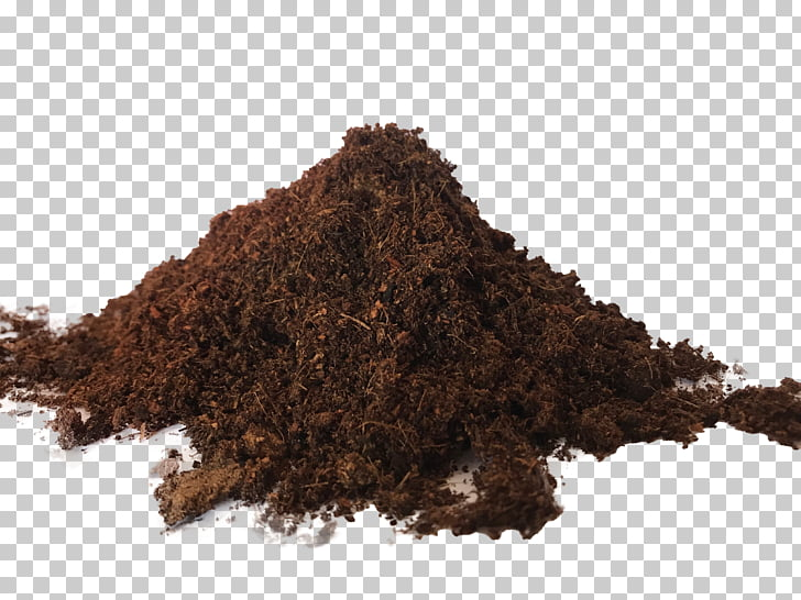 Pile of dust on ground sweep clipart picture library stock Free Soil Clipart pile dust, Download Free Clip Art on Owips.com picture library stock