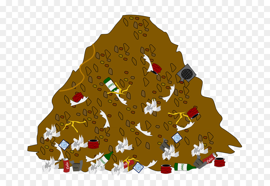 Pile of junk clipart banner free download Junk clipart garbage heap - 79 transparent clip arts, images ... banner free download