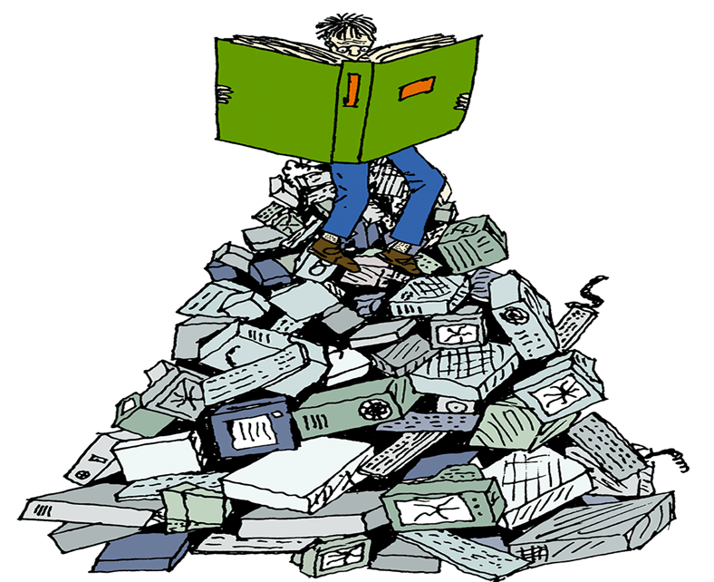 Pile of junk clipart jpg library library Junk Pile Cliparts - Cliparts Zone jpg library library
