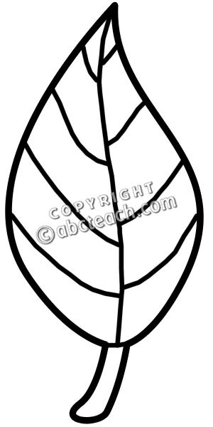 Pile of leaves clipart black and white png royalty free library Pile Of Leaves Clipart Black And White | Clipart Panda ... png royalty free library