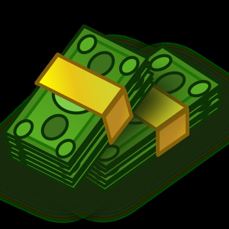 Pile of money clipart blue svg transparent stock Index of /wp-content/uploads/2017/02/ svg transparent stock