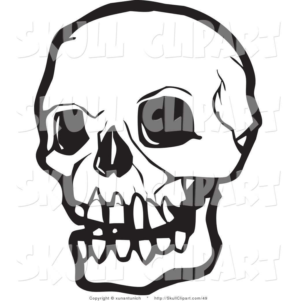 Pile of skulls black and white clipart svg transparent Pic Of Skulls Clipart | Free download best Pic Of Skulls ... svg transparent