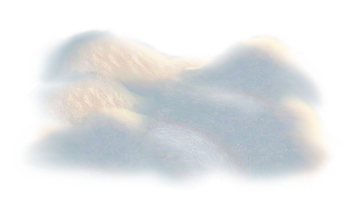 Mound of snow clipart vector royalty free Transparent Snow Pile PNG Picture   Gallery Yopriceville ... vector royalty free