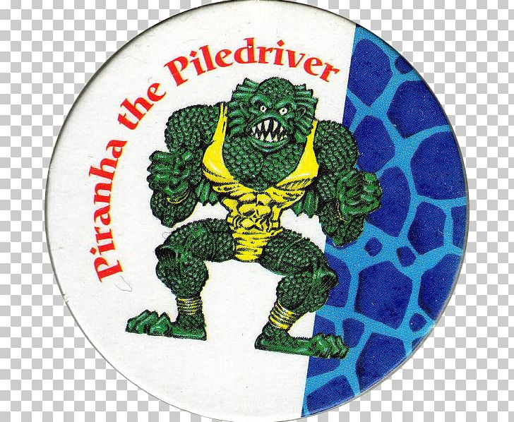 Piledriver cliparts banner royalty free Piledriver Professional Wrestling Character Mania Piranha 3D ... banner royalty free