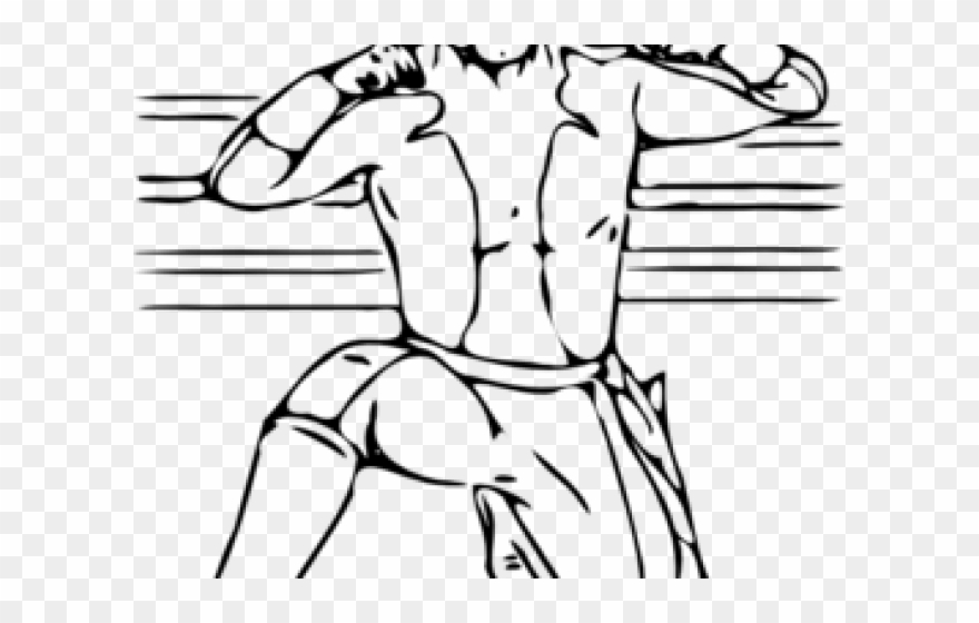 Piledriver cliparts vector freeuse download Wrestler Clipart Wrestling Move - Pro Wrestling Clip Art ... vector freeuse download