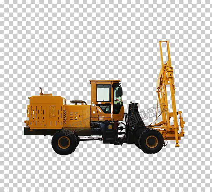 Piledriver cliparts banner royalty free stock Machine Bulldozer Pile Driver Augers Deep Foundation PNG ... banner royalty free stock
