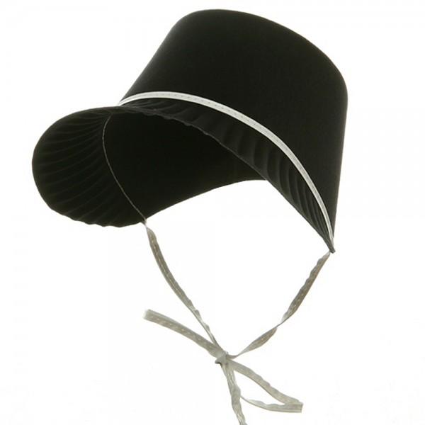 Pilgrim bonnet clipart clipart freeuse stock Pilgrim bonnet clipart - Clip Art Library clipart freeuse stock