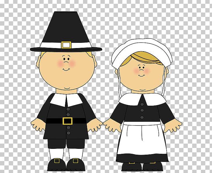 Pilgrim cartoon clipart vector stock Pilgrims PNG, Clipart, Art, Blog, Cartoon, Clip Art ... vector stock