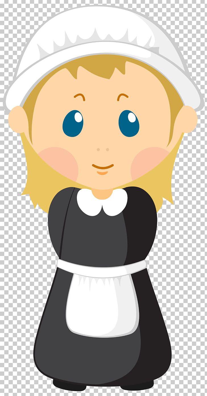 Pilgrim cartoon clipart clipart transparent library Pilgrims PNG, Clipart, Art, Boy, Cartoon, Child, Clipart ... clipart transparent library