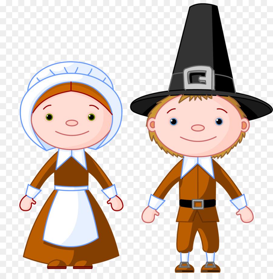 Pilgrim cartoon clipart image royalty free library Child Cartoon clipart - Illustration, Cartoon, Boy ... image royalty free library