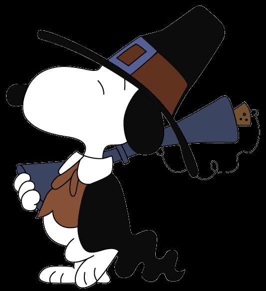Pilgrim chasing turkey clipart clipart black and white stock Cartoon Pilgrim Pictures (29+) clipart black and white stock