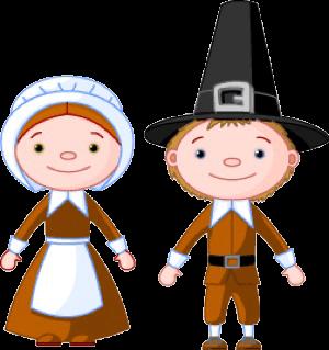 Pilgrim clothing clipart clipart freeuse download Pilgrims Clothes Cliparts - Cliparts Zone clipart freeuse download