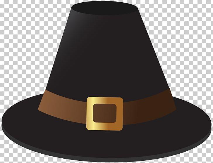 Pilgrim clothing clipart freeuse Pilgrim\'s Hat PNG, Clipart, Bonnet, Clothing, Fedora, Hat ... freeuse