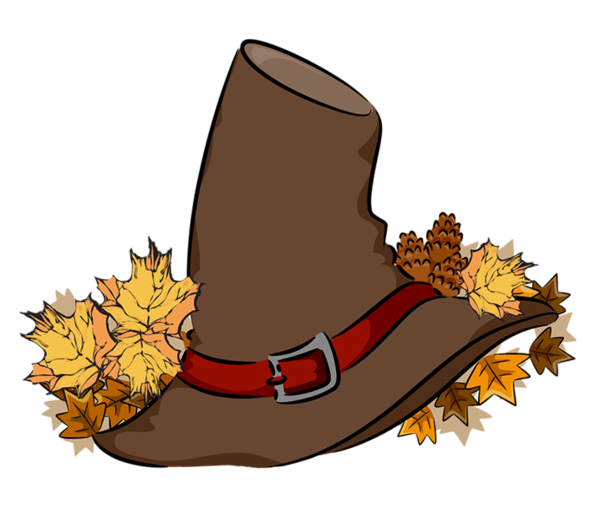 Pilgrim hat thanksgiving clipart jpg Gallery - Recent updates jpg