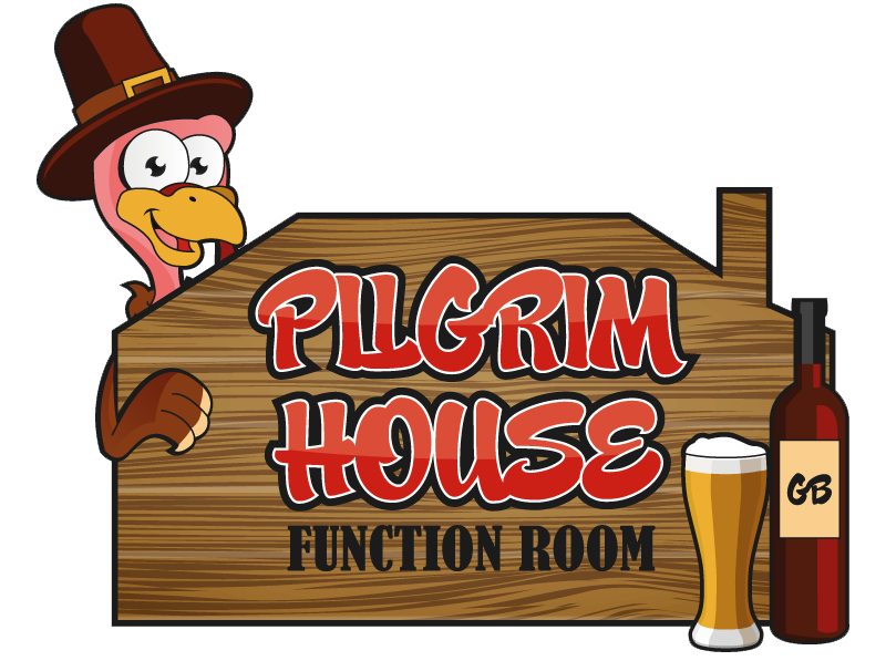 Pilgrim house clipart clip black and white 28+ Collection of Pilgrim House Clipart   High quality, free ... clip black and white