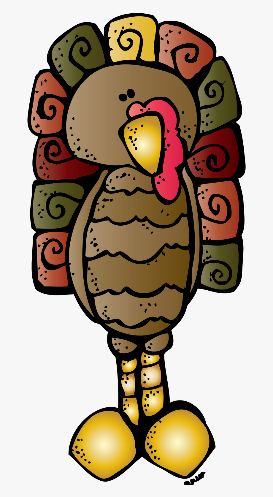 Pilgrims and indians clipart by melon headz download 28 Collection Of Melonheadz November Clipart - Thanksgiving ... download