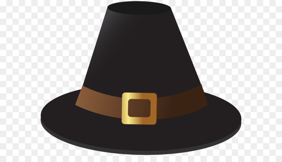 Pilgrims hat clipart svg free Hat Cartoon png download - 8000*6168 - Free Transparent T ... svg free