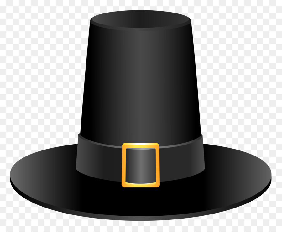 Pilgrims hat clipart clip art royalty free download Top Hat Cartoon clipart - Hat, Clothing, Product ... clip art royalty free download