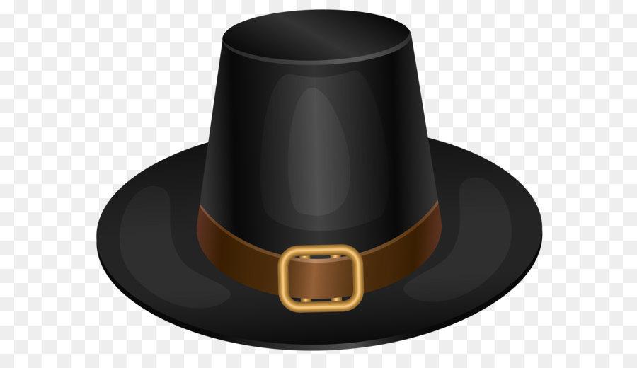 Pilgrims hat clipart jpg royalty free Thanksgiving Cartoon png download - 4111*3227 - Free ... jpg royalty free