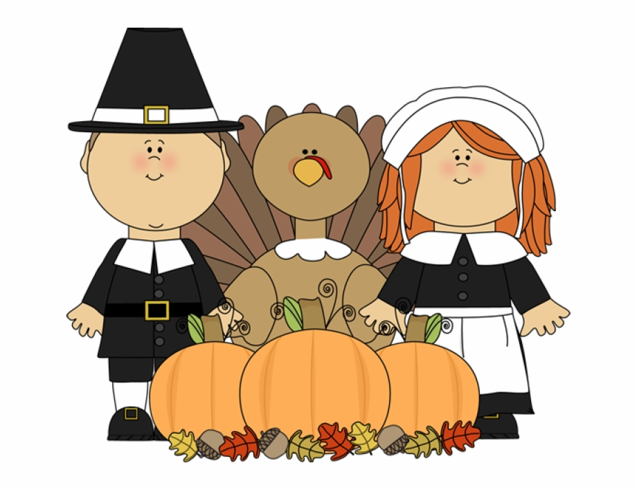 Piligrim clipart clipart royalty free download Free Pilgrim Clipart - Thanksgiving Pilgrims Clip Art Free ... clipart royalty free download