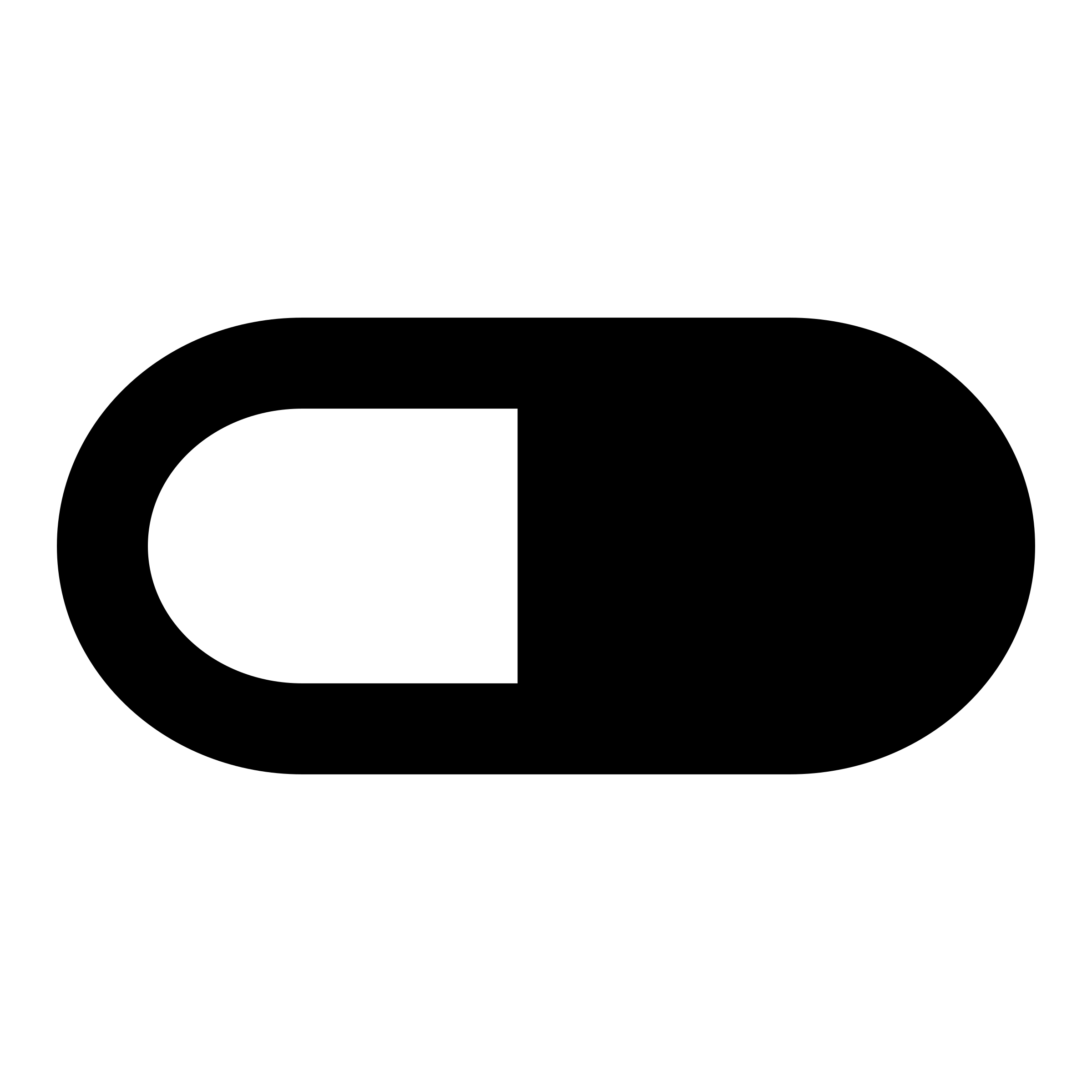 Pill icon clipart transparent library Pill Clipart | Free download best Pill Clipart on ClipArtMag.com transparent library