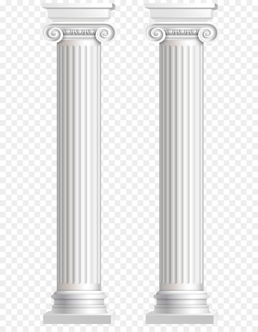 Pillar clipart banner royalty free stock Pillar Clip Art (94+ images in Collection) Page 2 banner royalty free stock