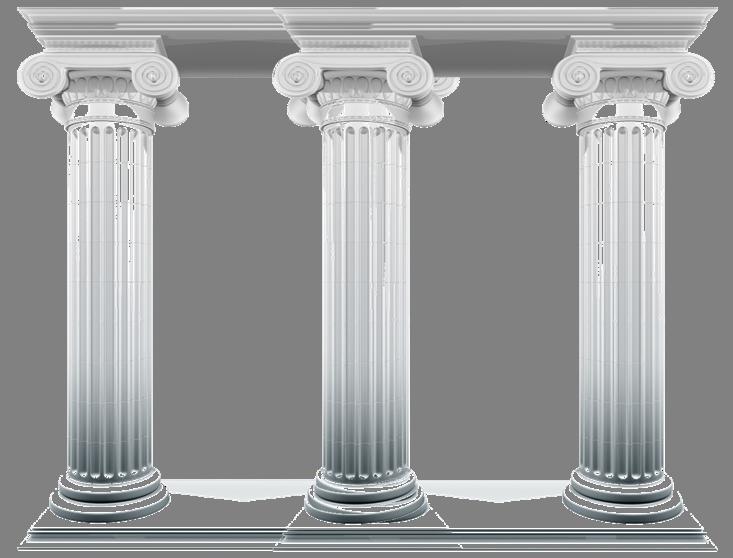 Pillar clipart jpg download Free Pillar Cliparts, Download Free Clip Art, Free Clip Art ... jpg download
