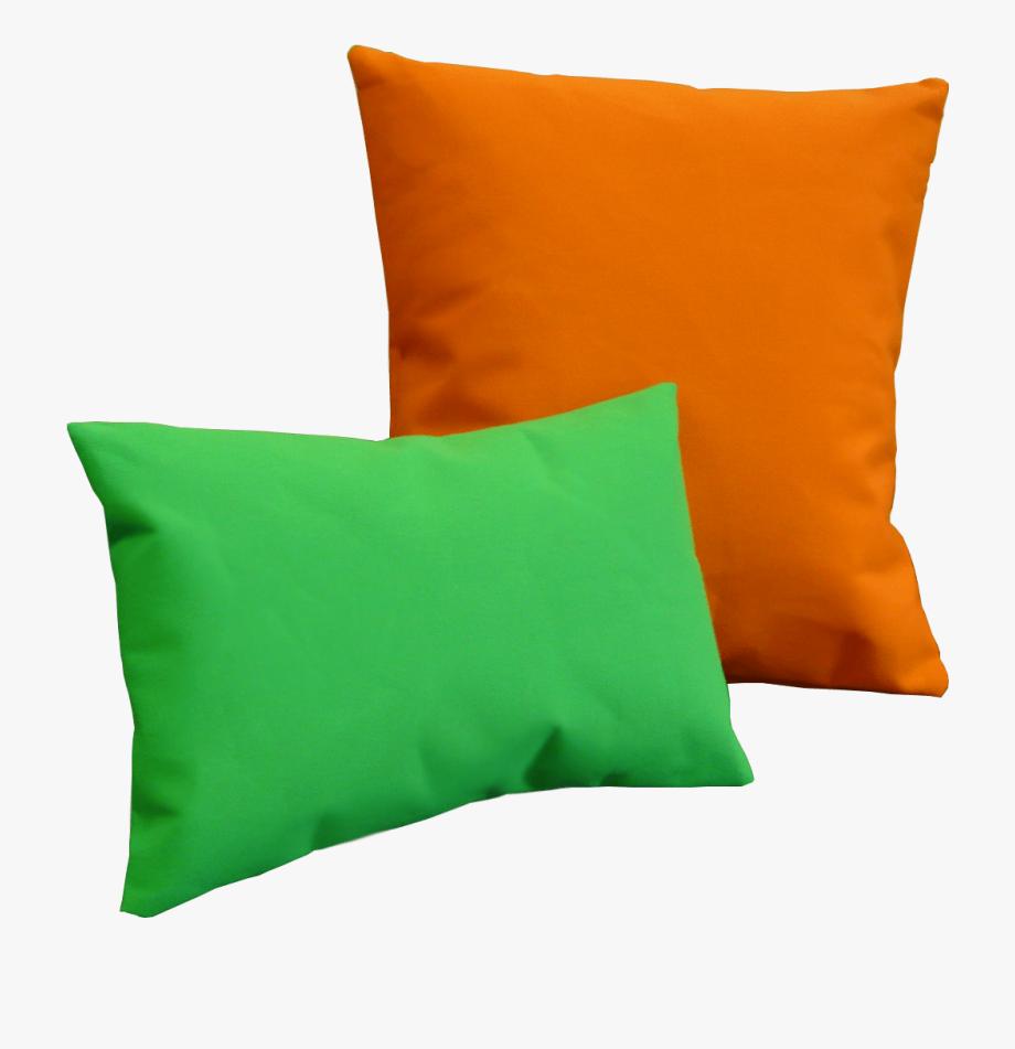 Pillw clipart png transparent stock Pillow Clipart Png - Pillow Png #203157 - Free Cliparts on ... png transparent stock